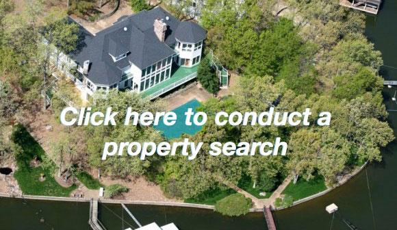 Lake of the Ozarks Homes For Sale  Ozark Realty