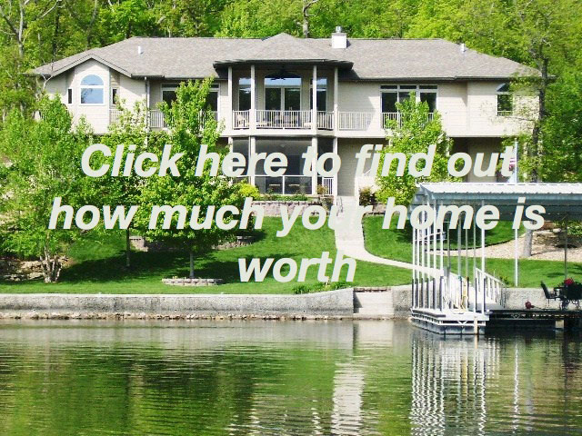 Incredible Lake Of The Ozarks Homes For Sale Ozark Realty Home Interior And Landscaping Palasignezvosmurscom